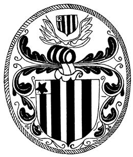 Wappen 0070