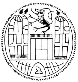 Wappen 0071