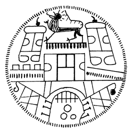 Wappen 0072