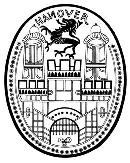 Wappen 0073