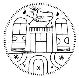 Wappen 0074