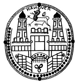 Wappen 0075