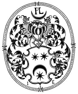Wappen 0076