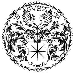 Wappen 0077