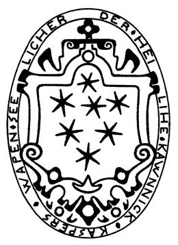 Wappen 0079