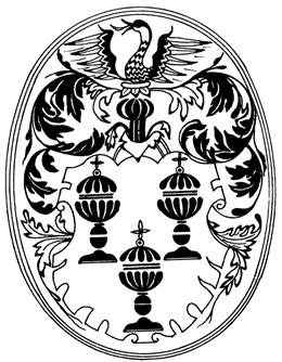 Wappen 0080