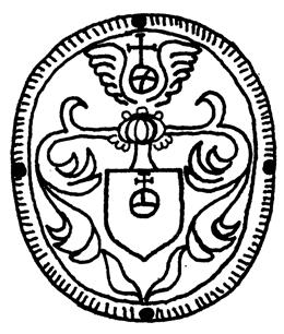 Wappen 0081