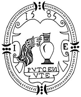 Wappen 0082