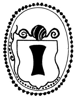 Wappen 0083