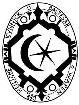Wappen 0085