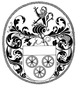 Wappen 0086