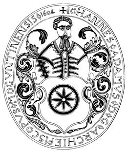 Wappen 0087