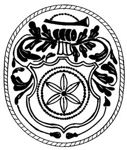 Wappen 0088