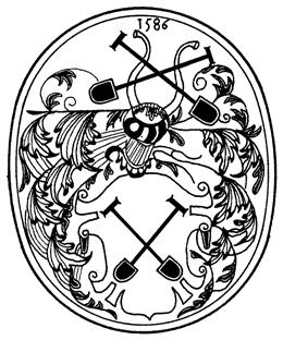 Wappen 0089