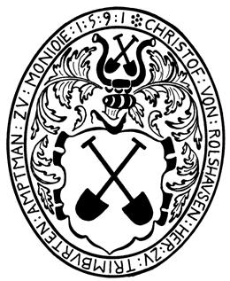 Wappen 0090