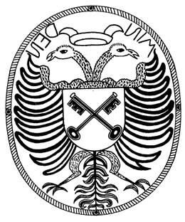 Wappen 0093