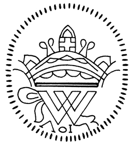 Wappen 0094