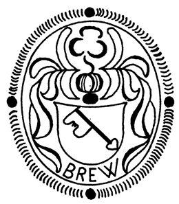 Wappen 0095