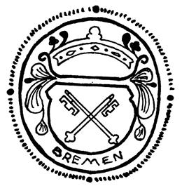 Wappen 0096
