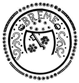 Wappen 0097