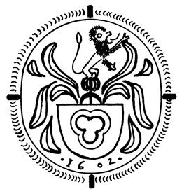 Wappen 0098