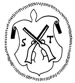 Wappen 0099