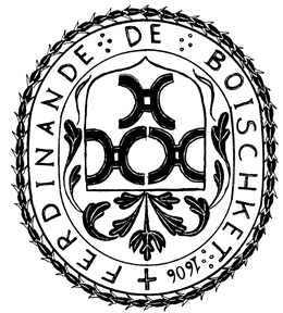 Wappen 0100