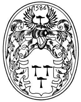 Wappen 0101