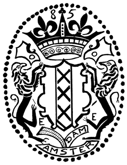 Wappen 0102