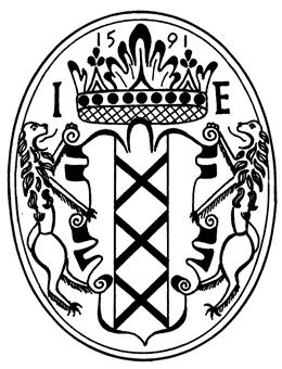 Wappen 0103