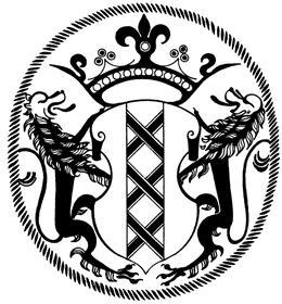 Wappen 0104