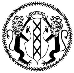 Wappen 0105