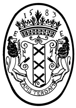 Wappen 0106