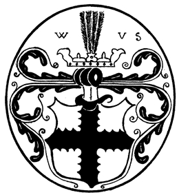 Wappen 0107