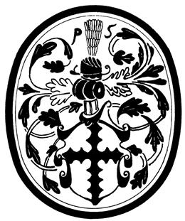 Wappen 0108