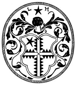 Wappen 0109