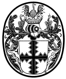 Wappen 0110