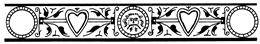 Halsfries 041
