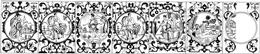 Bauchfries 064 Mythologische Personen
