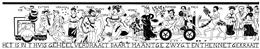 Bauchfries 067 Allegorien und Jahreszeiten