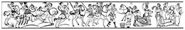 Bauchfries 080 Königin von Saba