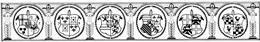 Bauchfries 092 Wappen