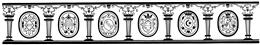 Bauchfries 095 Wappen