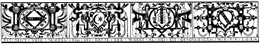 Bauchfries 096 Wappen