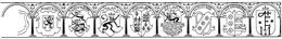 Bauchfries 097 Wappen