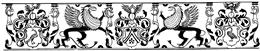Bauchfries 105 Wappen
