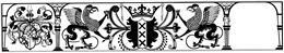 Bauchfries 106 Wappen