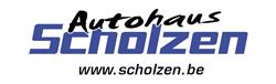 Autohaus Scholzen PGmbH