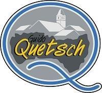 Dach-und Bauschreinerei Quetsch Guido GmbH