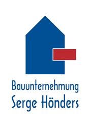 Bauunternehmen Serge Hönders PGmbH